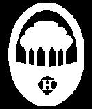 logo-white-slide-home